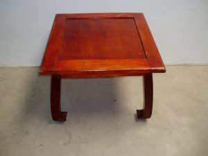 Kumo Side Tables-0