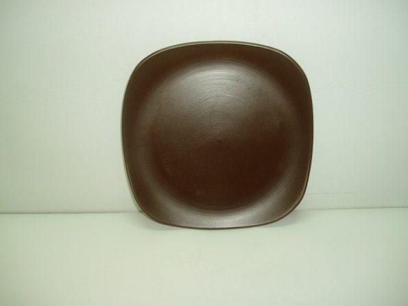 Chocolate Plates