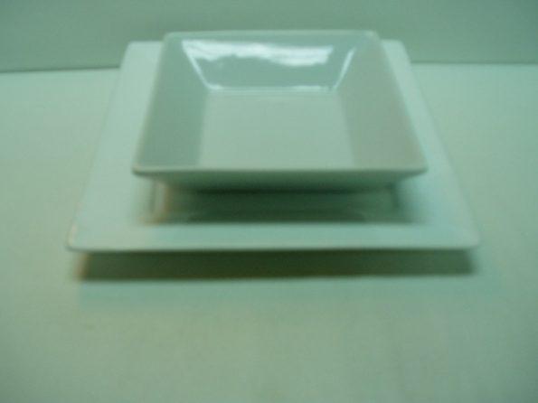 Square Bowl & Liner-0
