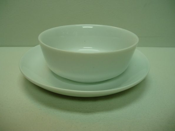 Casa Bella Soup Cup & Liner-0
