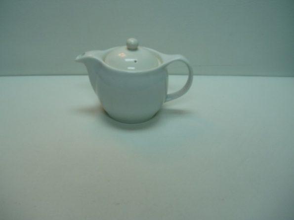 Milk/Teapot Server-0