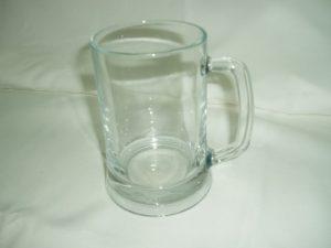 Beer Mugs-0