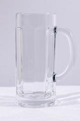 Large Beer Mugs [Large]-0