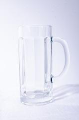 Beer Mugs [Small]-0