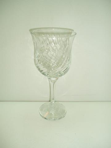 Optic (Goblets)-0