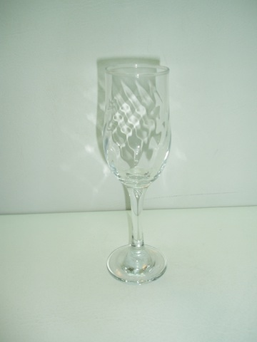 Optic (Champagne)-0