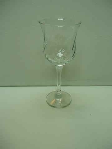 Optic (Wine)-0