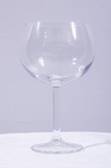 Prime Time (Wine)-0