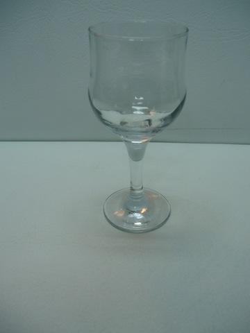 Tulip (Wine) Glass-0