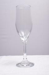 Tulip (Champagne) Glass-0