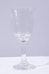 Lirio Water-0