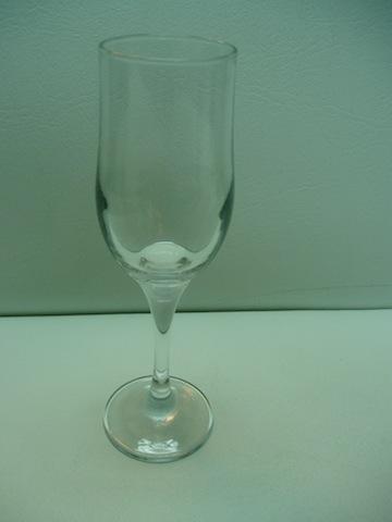 Champagne Bistro - Plain-0