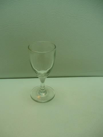 Sherry/Liqueur-0