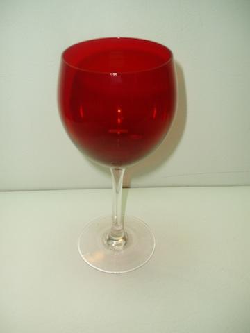 Red Wine-0