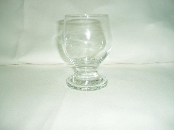 Port Glass [17253]-0