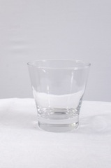 Rock Nadir Glass-0