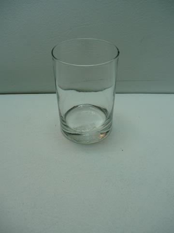 8oz Juice Glass-0