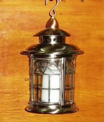 Inlay Lantern-0