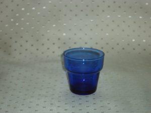 Tealite - Cobalt  Blue