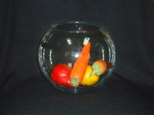Fish Bowls Large