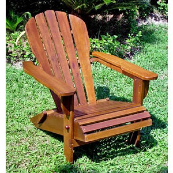 Adirondack Chair-0