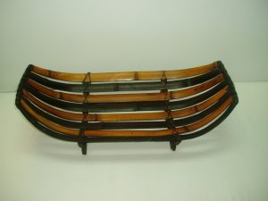 Bamboo Serving Trays-0