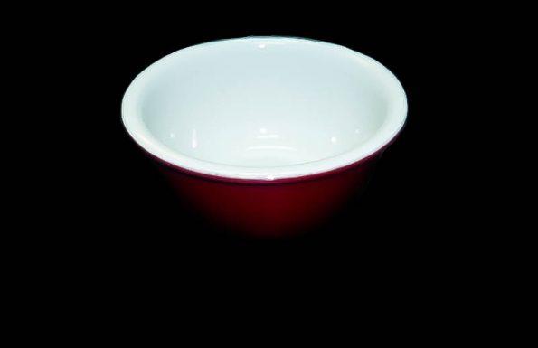 Cajun Red Salad Bowl-0