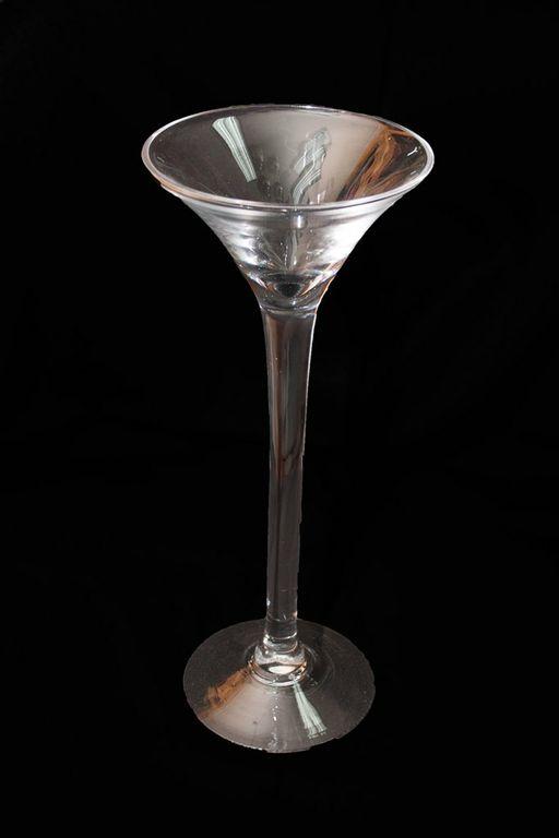 Martini Vase Small