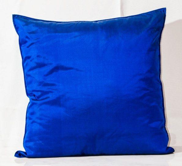 Hotpink Cushions