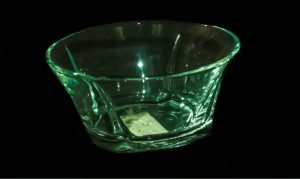 Clear Sauce Bowl (Medium)-0