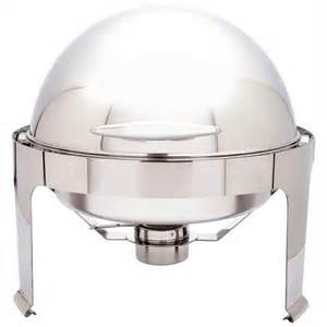 Fancy Roll Top Round Warmer-0