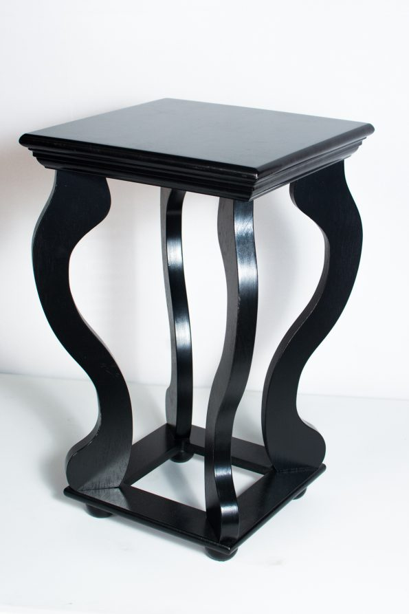 Audi Gold Stainless steel head table