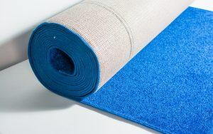 Ilse Runner Cobalt Blue 30Ft.-0