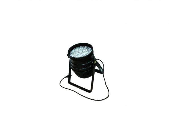 Super Bright Back -Drop Led Light-0