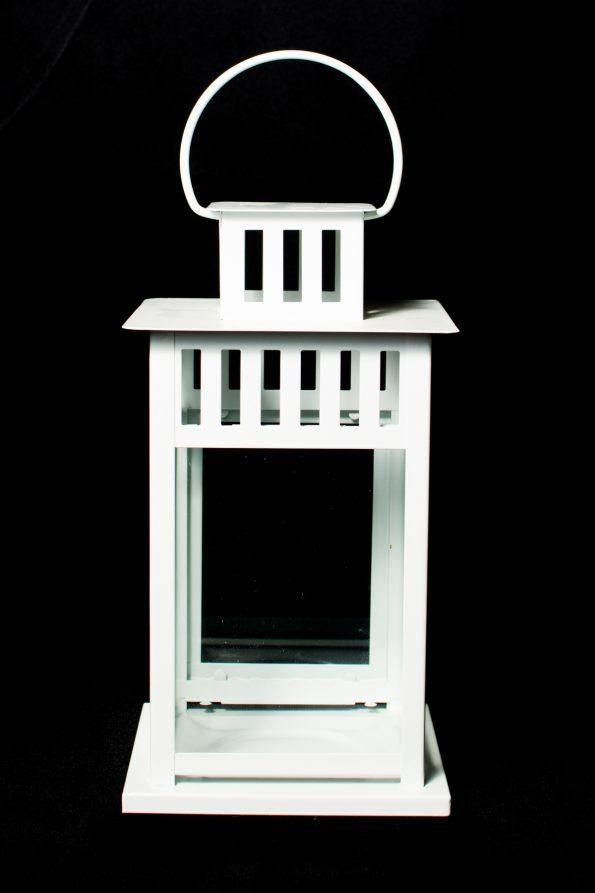 White Borry Lantern-0