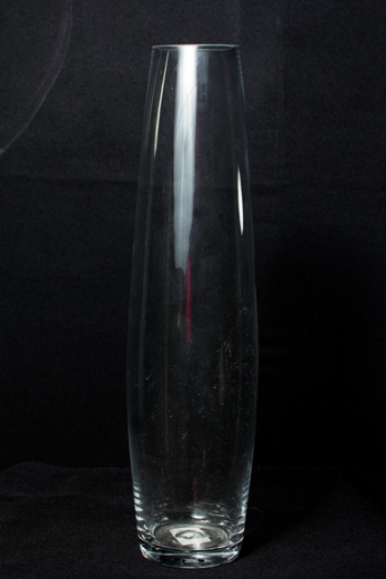 Tear Drop Vase20'-0