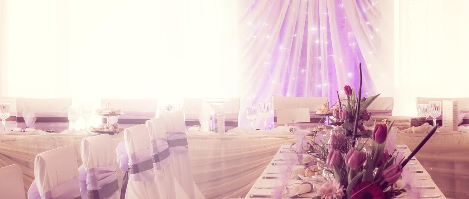 fancy-wedding-b