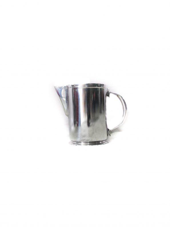 S/S Regular Water Jug-0