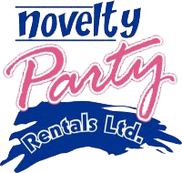 Novelty Party Rentals