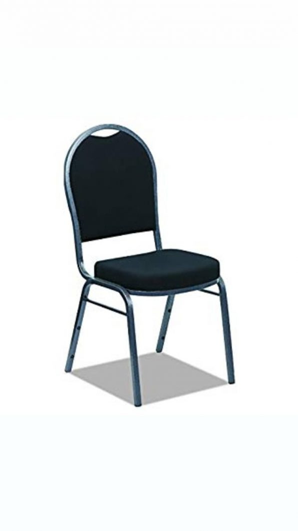 Banquet Padded Chair