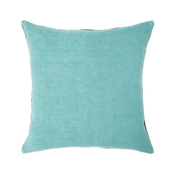 Wolmers Blue Cushions