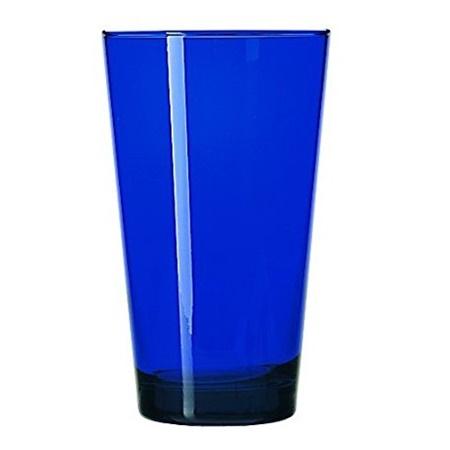 Cobalt Blue (Hi-Ball)