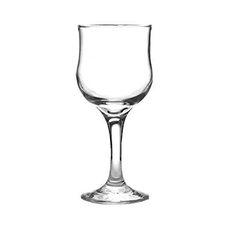 Tulip (Wine) Glass