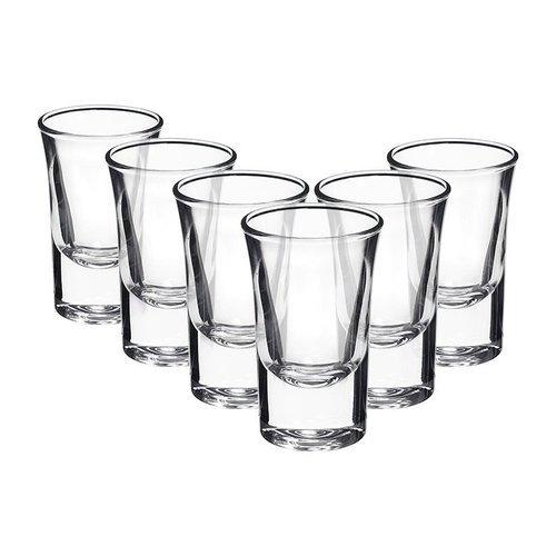 Shot Glass (Assorted)