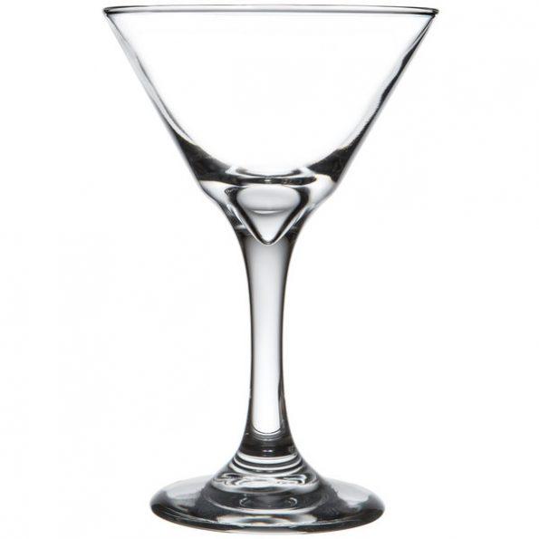 Embasst 7.5oz Martini