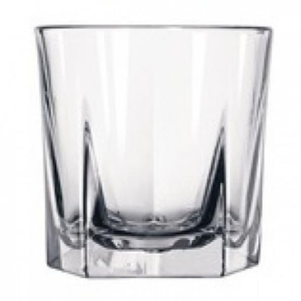 Rock Juice glass