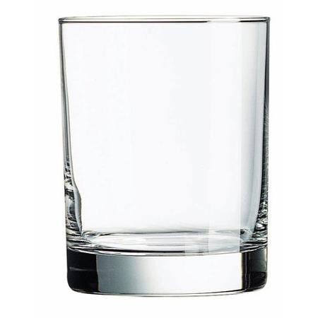 8oz Juice Glass