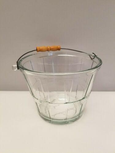 Glass - Ice Bucket - Large
