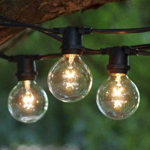 Led Party String Light