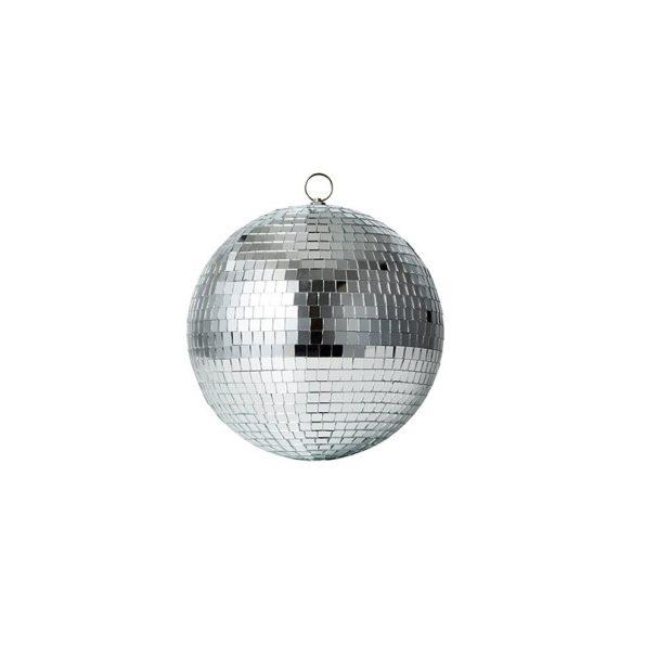 Disco Ball Small